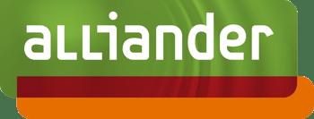 logo-alliander-scaled